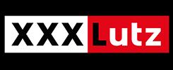 Logo XXXLutz