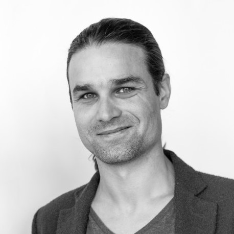 Fabian Rauch