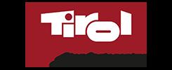 Logo Standortagentur Tirol