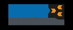 Logo Swarco
