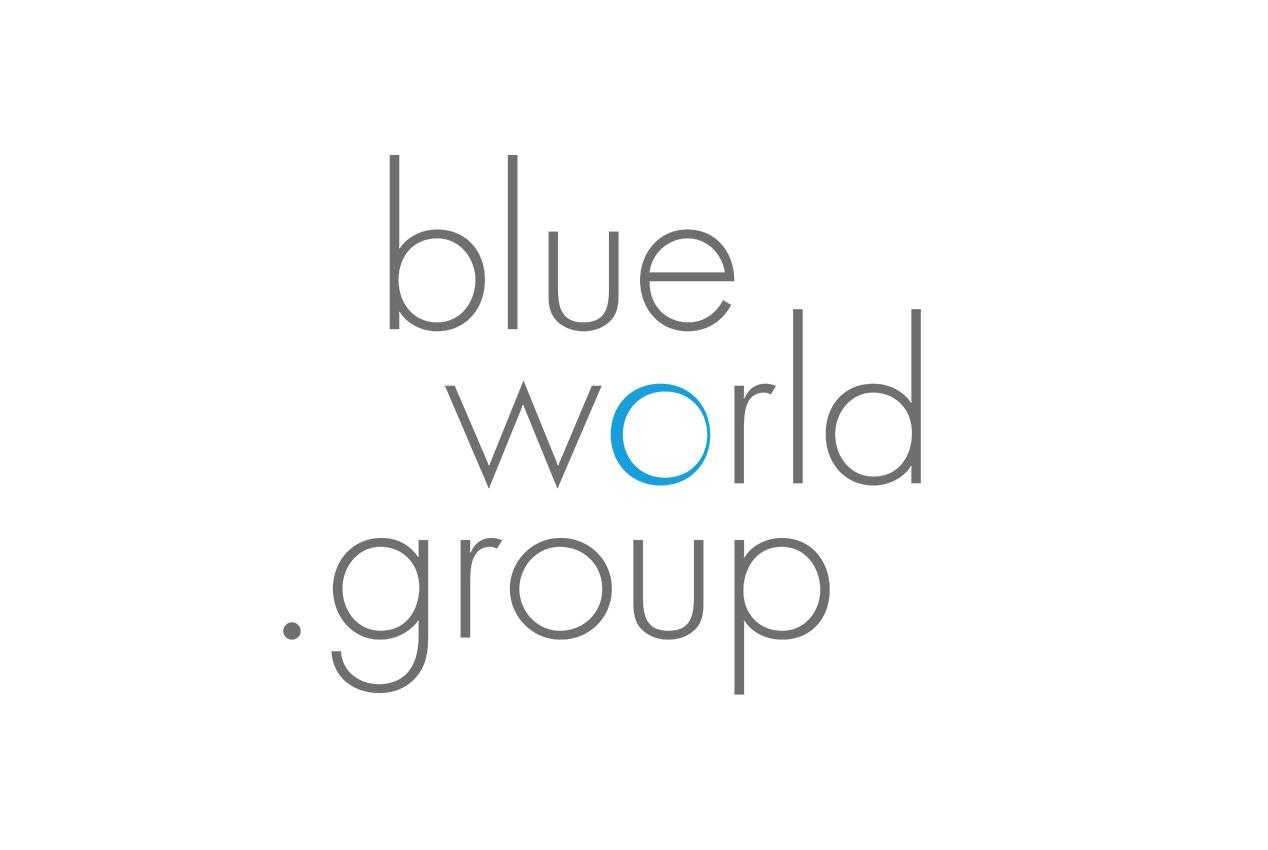 blueworld.group