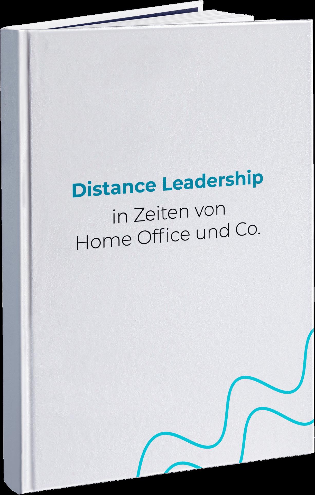 DistanceLeadership