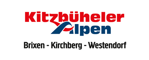 KitzbuehlerAlpen-Logo